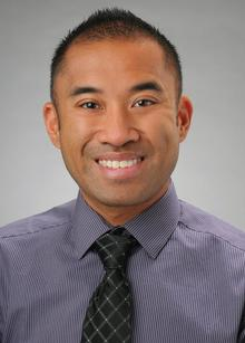 Jason Navarro