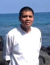 Jayson Malla