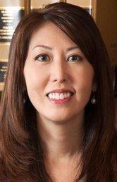 Jeanine S. Ogawa