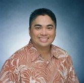 Jeff Callangan