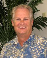 Jeff Rich