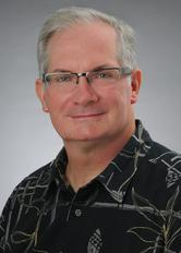 Jeffrey Ingels