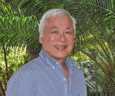 Jeffrey Loo