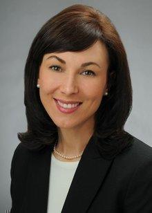 Jennifer FoleyJennifer Foley