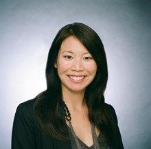 Jennifer Onishi