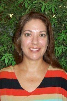 Jennifer Schack