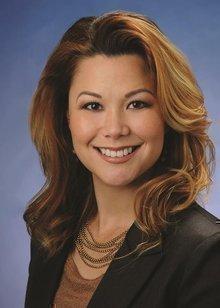 Jennifer L. Andrews