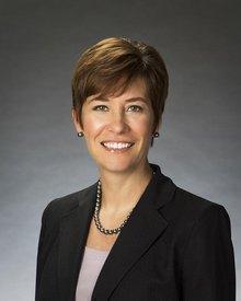 Jennifer M. Porter