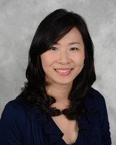Jeong Eun  Choi