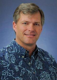 Jim Polk