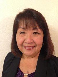 Joan Naguwa