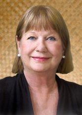 Joanne Stubenberg