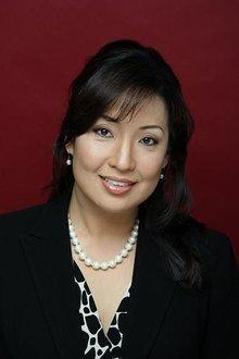Jodi Nozoe Chang, CFP®