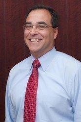 Joe Belechak