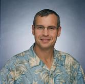 Joe Boivin