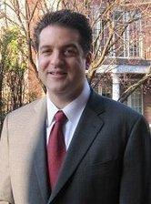 Joe Cardiello