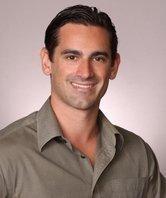 Joe Schmitz