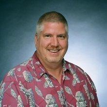 Joel Tomyl
