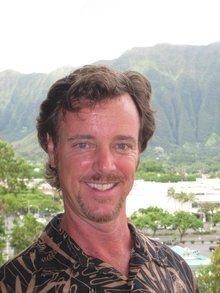 John Gruhler