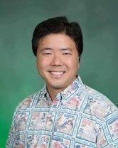 Jon Iwaoka
