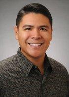 Jose Bustamante