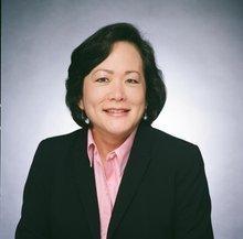 Joy Uchida