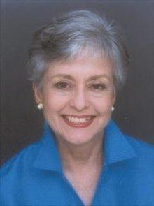 Joy H. Barnhart