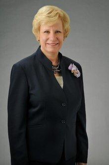 Judith A. Schevtchuk