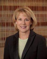 Judith Ann Pavey
