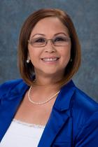 Judy Calisterio