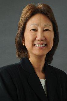 Judy Tanaka