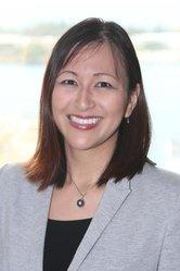 Julie Hirano Kaneko