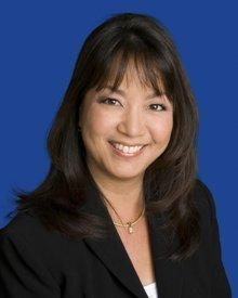 Julie Ihara