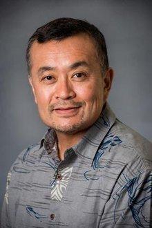 Jun Tsuruta