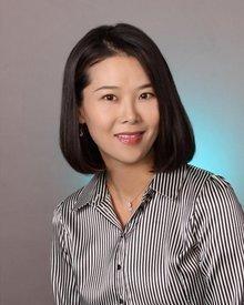 June Wanju Choi