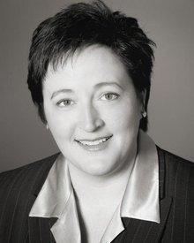K. Elizabeth (Beth) Whitehead