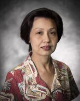 Karen Lu