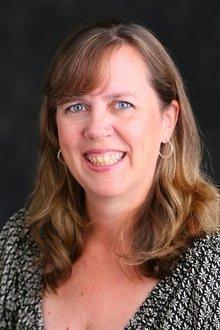 Karen Malner