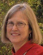 Karen Thorp