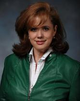 Karen M. Smith