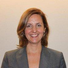 Karin Knudsen