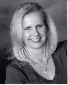 Katharine Nohr
