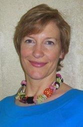 Kathleen McGilvray Nielsen
