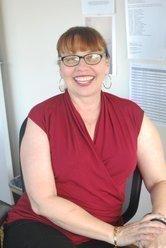 Kathleen Pahinui