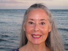 Kathryn Hallmark Rogers