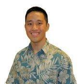Keith Tseng