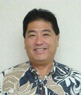 Keith Yoshihata