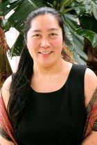 Kellie Aki Takenaka