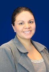Kelly Botelho
