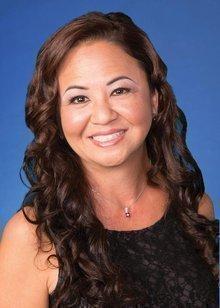 Kelly Sakai